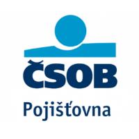 ČSOB Pojišťovna, a.s.