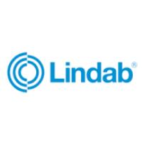 společnost Lindab s.r.o.
