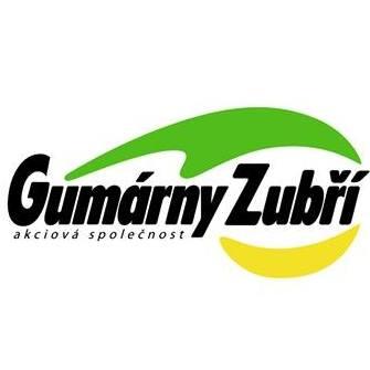 Gumárny Zubří, akciová společnost