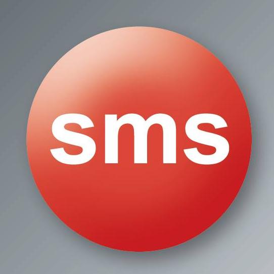 společnost SMS finance, a.s.