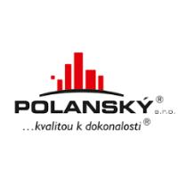 společnost POLANSKÝ s.r.o.