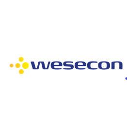 WESECON Holding, s.r.o.