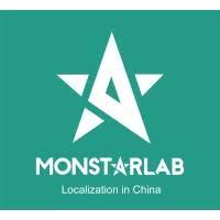 Monstarlab Czech Republic s.r.o.