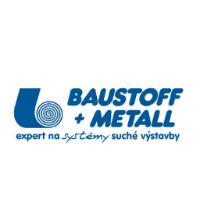 BAUSTOFF + METALL OSTRAVA s.r.o.