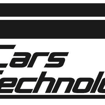 Cars Technology s.r.o.