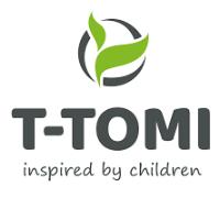 T&T Czech Brands s.r.o.