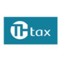 společnost TAX ULP s.r.o.