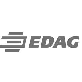 společnost EDAG Engineering CZ spol. s r.o.