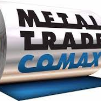 METAL TRADE COMAX, a.s.