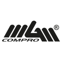MGM COMPRO s.r.o.