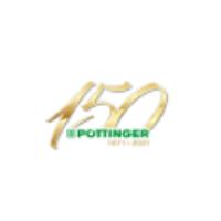 A. Pöttinger, spol. s r.o.