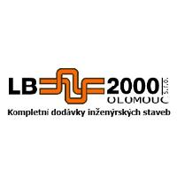 společnost LB 2000, s.r.o.