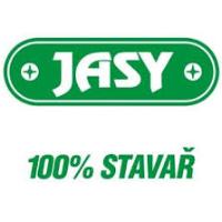 JASY Vsetín s.r.o.