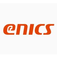 Enics Slovakia s.r.o