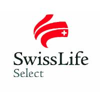 společnost Swiss Life Select