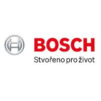 společnost Robert Bosch spol. s.r.o.