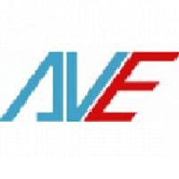 AV-economics s.r.o.