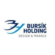 Bursík Holding, a.s.