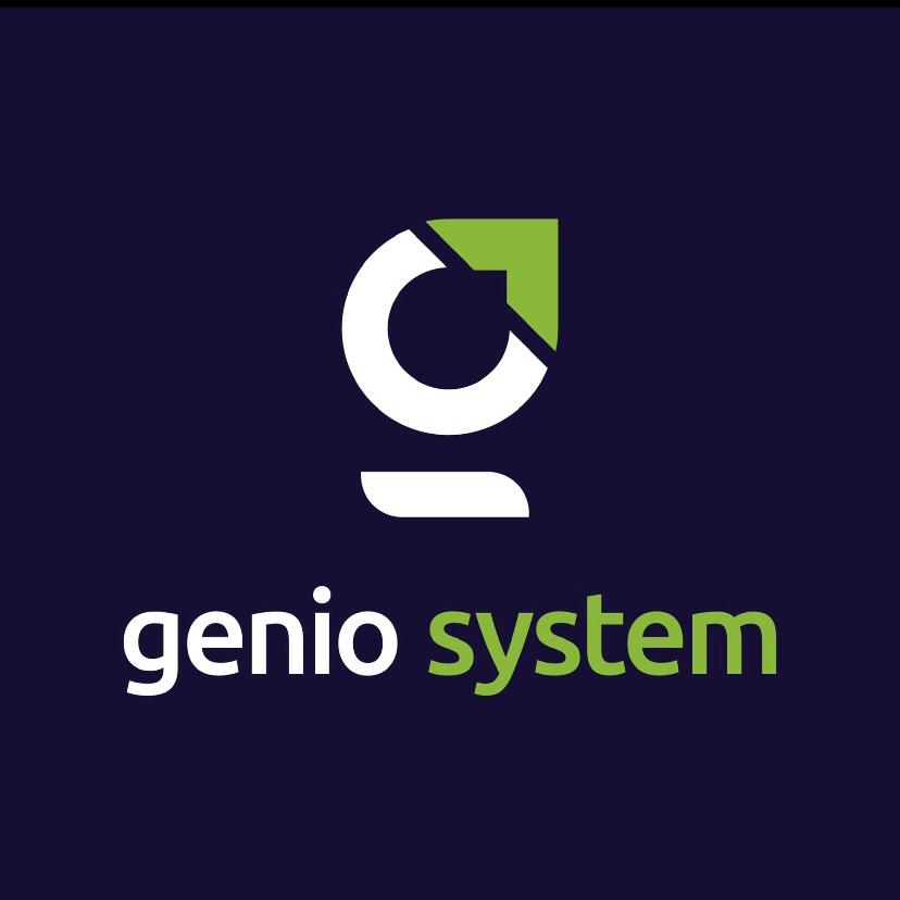 společnost Genio system s.r.o.