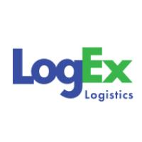 LogEx logistics s.r.o.