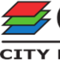 CDSw - City Data Software, spol. s r.o.