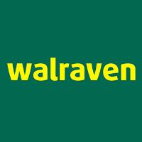 Suchánek & Walraven, s.r.o.