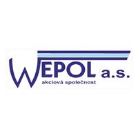 WEPOL, a.s.