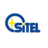 společnost SITEL, spol. s r.o.