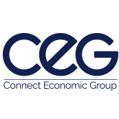 Connect Economic Group s.r.o.