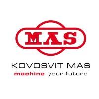 společnost KOVOSVIT MAS Foundry, a.s.