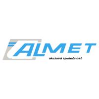 ALMET, a. s.