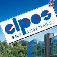 ELPOS JOSEF TKADLEC, spol. s r.o.