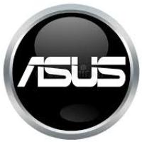 společnost ASUS Czech Service s.r.o.