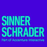 SinnerSchrader Praha s.r.o.