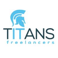 TITANS freelancers, s.r.o.