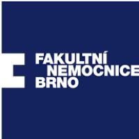 společnost Fakultní nemocnice Brno
