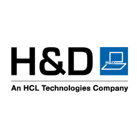 HCL TECHNOLOGIES CZECH REPUBLIC s.r.o.