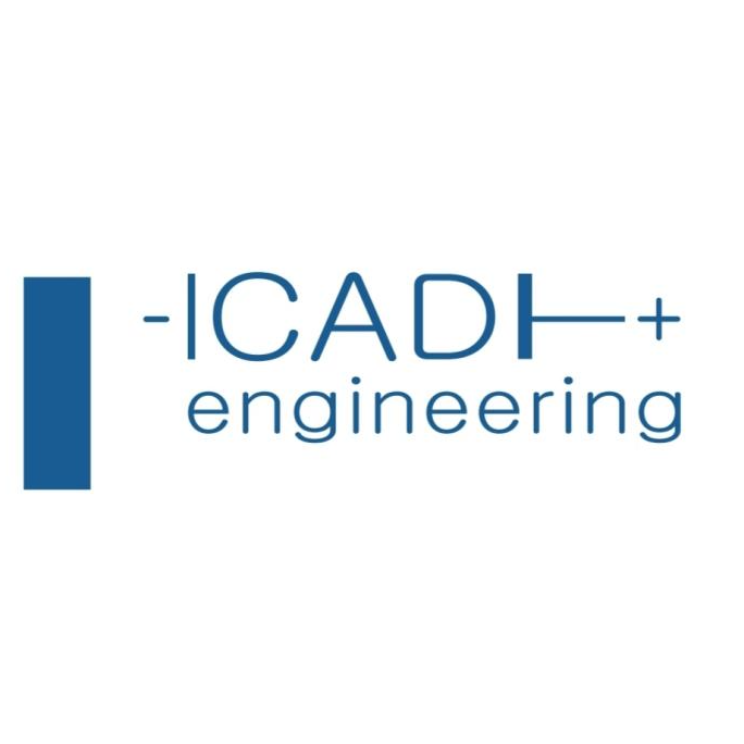 CAD engineering s.r.o.
