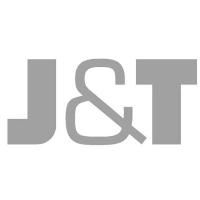 J&T SERVICES ČR, a.s.