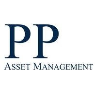 PP Asset Management, a.s.