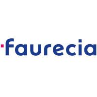Faurecia Automotive Czech Republic s.r.o.
