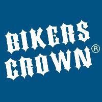 BIKERS CROWN, s.r.o.