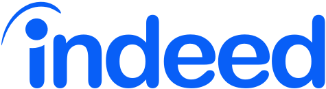 logo Indeed.com